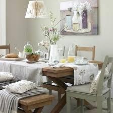dining room table cloth. Dining Room Table Cloths Cloth Linens . L