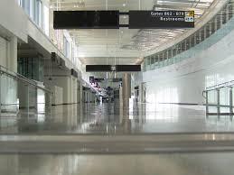 metropolitan washington airports authority dulles west apm concourse b expansion
