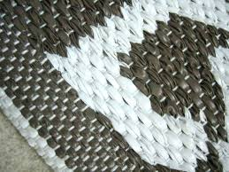 what is polypropylene rug pile rugs safe outdoor