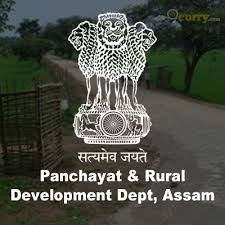 Image result for PNRD Assam