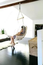 hanging swing chair for bedroom indoor hanging chair for bedroom hanging swing chair bedroom inspirational best hanging swing chair for bedroom