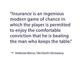 Insurance Quotes Amazing Top Insurance Quotes WeNeedFun