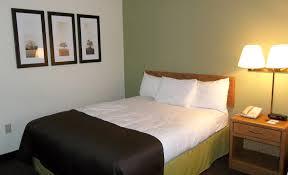 Americas Best Value Inn Hibbing Grand Rapids Mn Hotels Americinn Grand Rapids Hotel