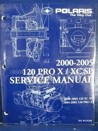 xc wiring diagram wiring diagram xc sp wiring diagram snowmobile pro x service shop repair manual