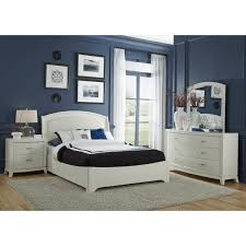 Modern Bedroom Furniture Houston Modern Bedroom Sets Houston Modern Platform Bed 2 Drawer