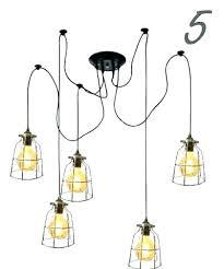 chandelier mounting kit hanging swag pendant lamp light cage heavy chandelier mounting kit
