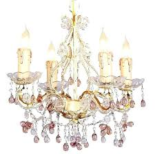 multi colored crystal chandelier chandelier with colored crystals multi colored crystal chandelier multi colored crystal chandelier