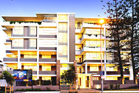 Best Apartment Building Design With Luxury Designs Wallpaper Luxury Apartment Building Designs