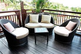 waterproof cushions for outdoor furniture. Perhaps You Have Some Smart Outdoor Furniture That Is Not Looking Its Best Due To The Original Cushions Tired Or Maybe Thereu0027s An Area Of Your Waterproof For