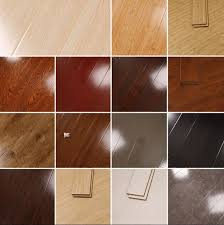 Made In Germany 7mm Laminate Flooring   Buy Made In Germany Flooring,Germany  Laminate Flooring,7mm Laminate Flooring Product On Alibaba.com