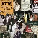 6T's Rhythm & Soul Society: In the Beginning