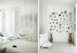 hanging chairs for bedrooms ikea. Nifty Hanging Chair For Bedroom Ikea F27X On Rustic Home Decor Inspirations With Chairs Bedrooms