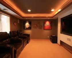 small media room ideas. 27 awesome home media room ideas u0026 designamazing pictures small