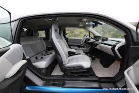 2018 bmw i3 interior. fine interior 2015 bmw i3 range extender interior seats doors open on 2018 bmw interior