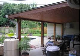 simple wood patio covers. Exellent Wood Simple Patio Cover Ideas  Searching For Wood Designs Crafts  Home To Covers O