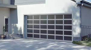 full view garage doorAmarr Garage Doors