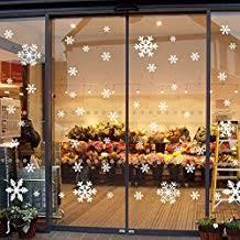 Suchergebnis Auf Amazonde Für Fensterdeko Weihnachten 2