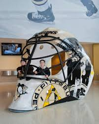 Pittsburgh Penguins Interactive Seating Chart Pinterest