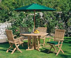 What Makes Teak The Gold Standard For Garden Furniture   The Is Teak Good For Outdoor Furniture