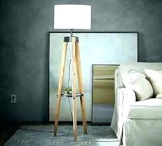 Really cool floor lamps Design Ideas Cool Standing Lamps Luxury Standing Lamps With Shelves Congtybaove Cool Standing Lamps Luxury Standing Lamps With Shelves Congtybaove