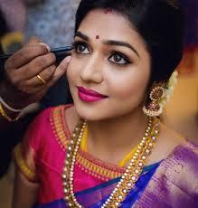 Bridal Kumkum Bindi Designs Bindi Speaks About Your Beauty Top Bridal Bindi Styles