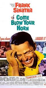 <b>Come</b> Blow Your Horn (1963) - IMDb