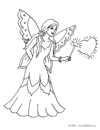 tooth fairy coloring page fairy coloring pages free printable fairy coloring pages free printable free printable