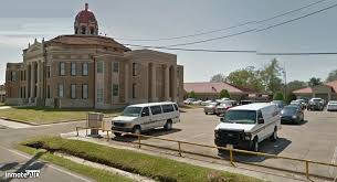 Maybe you would like to learn more about one of these? Lamar County Ms Jail Inmate Locator Purvis Ms