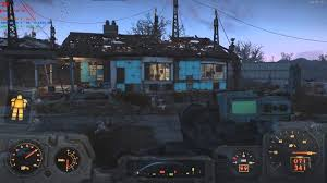 fallout 4 cheats codes secrets and console commands