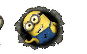 Small Picture Despicable Me Wallpaper Free Download wallpaperwiki