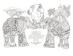 Summer Coloring Pages For Adults Lovely Simple Summer Fun Coloring