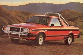 2018 subaru brat. wonderful 2018 the subaru brat is too fun to exist today in 2018 subaru brat