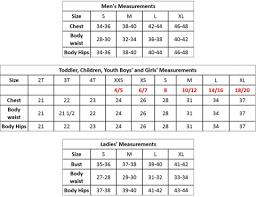 Hermes Belt Size Chart Mount Mercy University