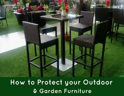 how to protect outdoor furniture. How To Protect Outdoor Furniture K