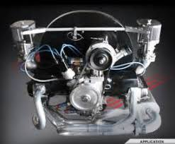 similiar vw 2 0 turbo engine diagram keywords furthermore 1 8 liter audi engine on vw 2 0 turbo engine diagram