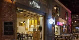 kitchen city dreams about asia kitchen mg  edit cr