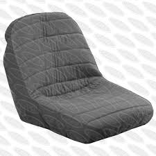 lawntractor seat cover