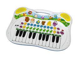 <b>Игрушка музык</b>. <b>Малыши</b>, Поющие друзья купить в детском ...