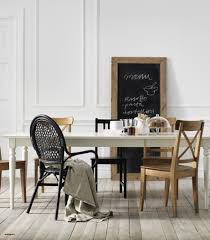 dining table and chairs new ikea table de salon best interesting metal dining chairs ikea