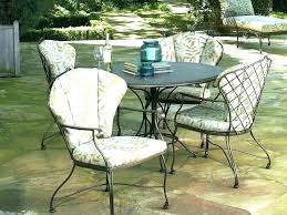 cleaning patio furniture cushions patio furniture cushion cleaner patio furniture fabric cleaning patio furniture cushions borax