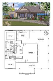 coastal home plans fresh planning a house move unique home plans c