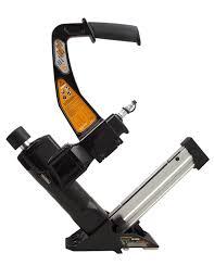 freeman pfl618br 3 in 1 pneumatic flooring nailer power flooring nailers com