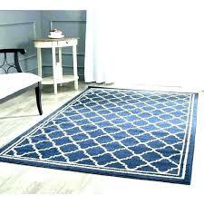 menards outdoor rugs outdoor rugs rug rugs for outside indoor outdoor navy beige rug x best menards outdoor rugs