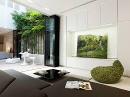 Small Picture Bamboo garden design ideas small garden ideas