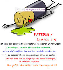 Medizin News Heike Führ