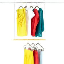Closet Rod Extender Classy closet rod extender thriftonwheels