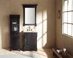 bathroom vanity sink combo. Outstanding Small Bathroom Vanity Images Decoration Inspiration . Sink Combo