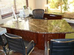 office counter tops. Office \u0026 Reception Counter Tops