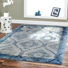 5x8 area rugs target