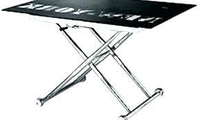 Table Basse Rotin Ikea Inspiration Dimension Table Basse Lit ...